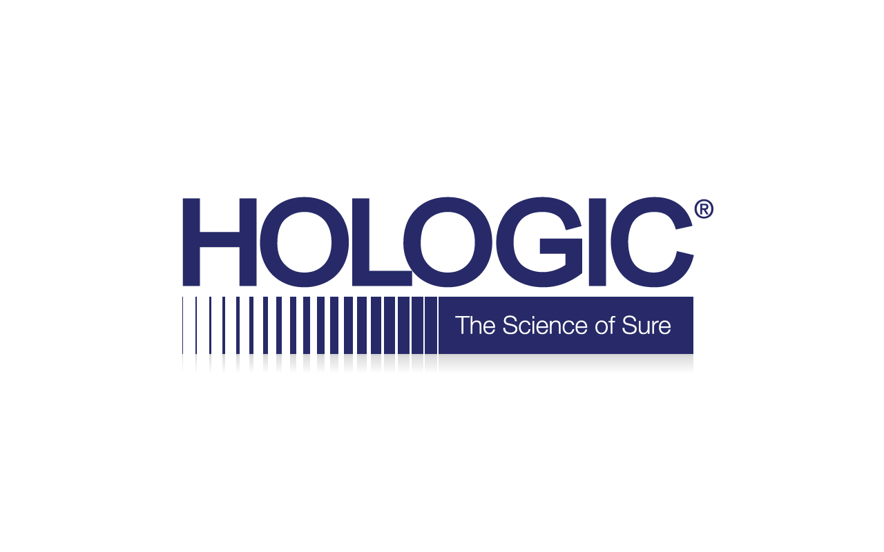 Hologic_Main_Logo_PMS2756