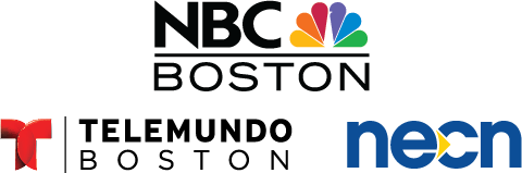 NBC_BOSTON_TELEMUNDO_NECN
