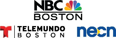 NBC_BOSTON_TELEMUNDO_NECN
