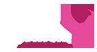 Susan G Komen® New England Logo